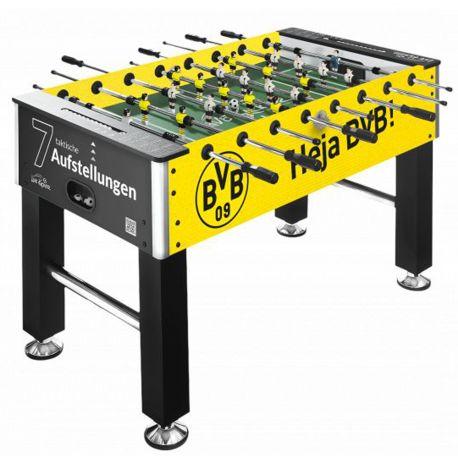 Heimspiel Borussia Dortmund 2017/2018