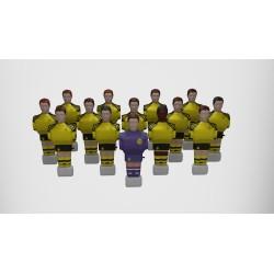 Ligabox Borussia Dortmund