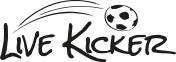 Live Kicker